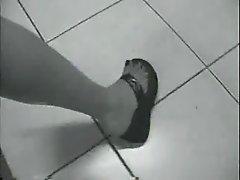 feet foot pezinhos 2