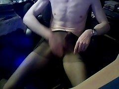 Pantyhose 7