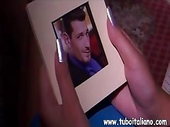 Italian Vi Presento Mia Moglie 6