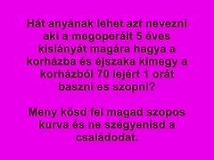 REMETEI KURVA