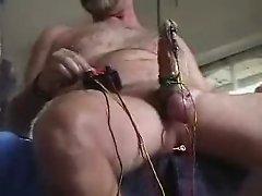 electro cum