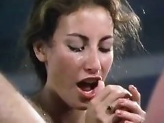 Best Vintage Blowjob