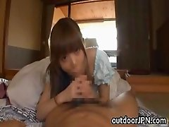 Hirono Imai  nice Japanese teen fucking part4