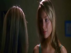 lesbian scene-2