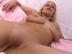 Orgasm Anita