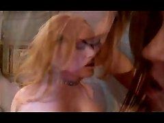 Bust Lust 2