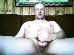 Keith Desrosiers porn industry star two