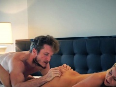 Extreme anal insertions hd and face sitting domination Did y