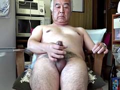 horny dad 005