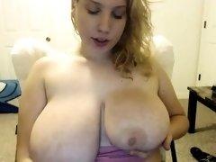 fat american cam slut -  mypussycamsdotnet