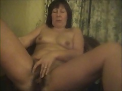 Anne  Filthy slut