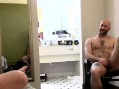 Video fist homo free and male ass gay first time Kinky Fucke