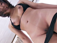 g-queen japanese solo uncensored
