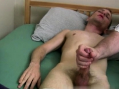 Download sex hard gay xxx His sighing embarked to get