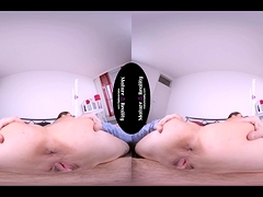 MatureReality - Big Tits Amateur Hooker Mom