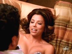 Eva Longoria Celeb Sex Video