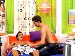 Gay erotic armpit sex movie He asks him for a man-meat but B
