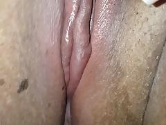 Ms. Pretty pussy