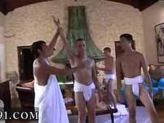 Native american porn twink tube and gay boys having underwear sex first time The capa