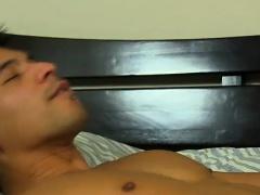 Hardcore gay Spencer determines getting vengeance on Mitch V