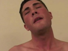 Mature gay masturbating porn movies He takes hold of that sa