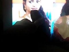 Nithya Ram Cum Tribute