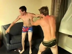 Underwear sex gay and free gay jerking of porn tube Kelly &