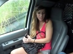 Cheating wife gets punished xxx Last night, Kaylee Banks wen