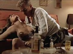 halle berry celeb sex video video