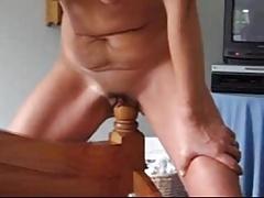 bedpole story