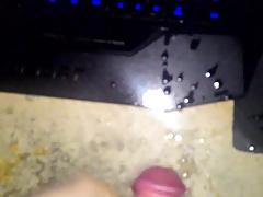 ich wixxe vor mona webcam girl teil2