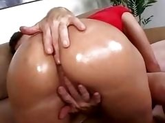 Hot amateur girlfriend sucks and fuck at home