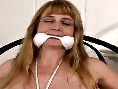 corset vibe