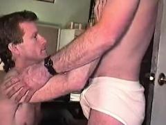 Anal sex Gays Big dick Handjob Blowjob Blowjobs Hardcore