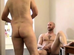 Boys china gay sex Kinky Fuckers Play & Swap Stories