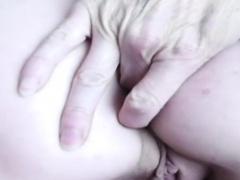 Nassetina - Anales mit Frau Doktor
