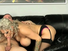 HD Big Tits Sex Movs
