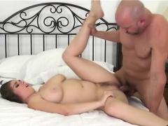 She gets fucked on camera - sexycamgirls.xyz