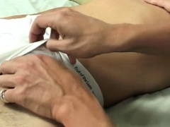 Roxy red twink movie and filipino male actors gay sex videos