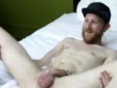 Men anal fisting movietures and gay rubber twink fisting fir