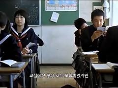 시리즈 연작 romantic av 1편 - 스즈무라 아이리 airi suzumura.mp4