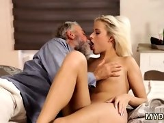 Surprise your man and lets Fuck