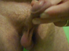 Dick stretch stroke play