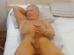 Bills video
