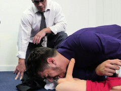 Straight guy first time sucking cock tube gay first time CPR
