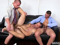 Hot gay sexy having with men Fun Friday is no fun