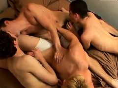 movies of gay porn horny men first time Nothing perks up a w