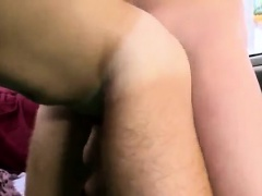 Gay hunks video first time Country Fried Straight Cock