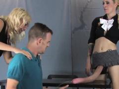 Femdom Hot Sex Movies Streaming