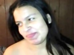 Bj, cumming on language that is wifes and taking